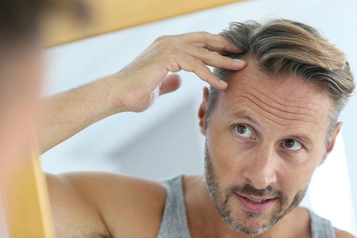 Czym jest remover do włosów zagęszczonych